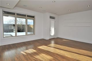Photo 34: 1611 17 Avenue NW in Calgary: Capitol Hill House for sale : MLS®# C4161009