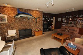 Photo 6: 4230 SALISH Drive in Vancouver: University VW House for sale (Vancouver West)  : MLS®# R2234633