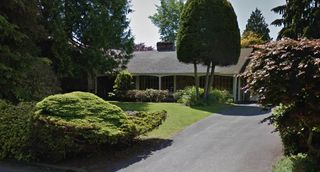 Photo 2: 4230 SALISH Drive in Vancouver: University VW House for sale (Vancouver West)  : MLS®# R2234633