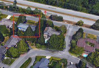 Photo 3: 4230 SALISH Drive in Vancouver: University VW House for sale (Vancouver West)  : MLS®# R2234633