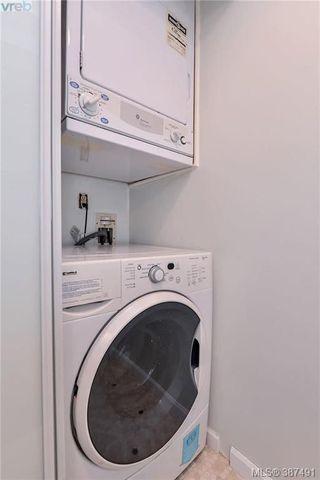 Photo 14: 209 3969 Shelbourne Street in VICTORIA: SE Lambrick Park Condo Apartment for sale (Saanich East)  : MLS®# 387491