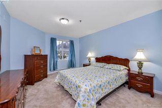 Photo 12: 209 3969 Shelbourne Street in VICTORIA: SE Lambrick Park Condo Apartment for sale (Saanich East)  : MLS®# 387491