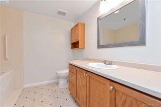 Photo 10: 209 3969 Shelbourne Street in VICTORIA: SE Lambrick Park Condo Apartment for sale (Saanich East)  : MLS®# 387491