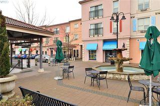 Photo 15: 209 3969 Shelbourne Street in VICTORIA: SE Lambrick Park Condo Apartment for sale (Saanich East)  : MLS®# 387491