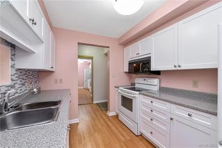Photo 3: 209 3969 Shelbourne Street in VICTORIA: SE Lambrick Park Condo Apartment for sale (Saanich East)  : MLS®# 387491