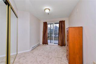 Photo 9: 209 3969 Shelbourne Street in VICTORIA: SE Lambrick Park Condo Apartment for sale (Saanich East)  : MLS®# 387491