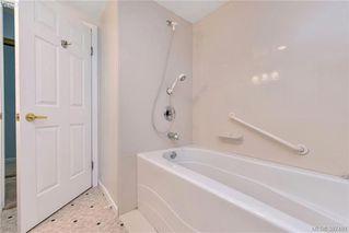 Photo 13: 209 3969 Shelbourne Street in VICTORIA: SE Lambrick Park Condo Apartment for sale (Saanich East)  : MLS®# 387491