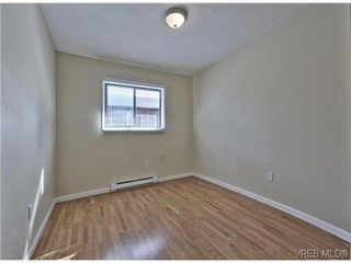 Photo 17: 2076 Weiler Avenue in SIDNEY: Si Sidney South-West Residential for sale (Sidney)  : MLS®# 321129