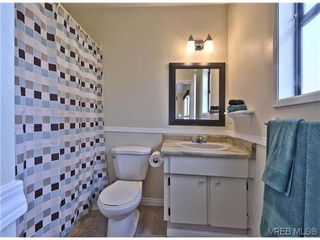 Photo 9: 2076 Weiler Avenue in SIDNEY: Si Sidney South-West Residential for sale (Sidney)  : MLS®# 321129