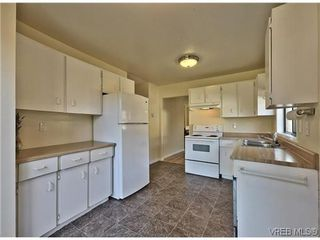 Photo 4: 2076 Weiler Avenue in SIDNEY: Si Sidney South-West Residential for sale (Sidney)  : MLS®# 321129