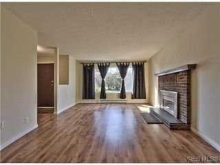 Photo 11: 2076 Weiler Avenue in SIDNEY: Si Sidney South-West Residential for sale (Sidney)  : MLS®# 321129