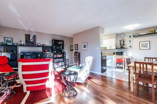 "Photo 8: 312 250 W 1ST Street in North Vancouver: Lower Lonsdale Condo for sale in ""Chinook House"" : MLS®# R2241657"
