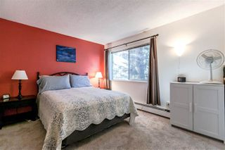 "Photo 13: 312 250 W 1ST Street in North Vancouver: Lower Lonsdale Condo for sale in ""Chinook House"" : MLS®# R2241657"