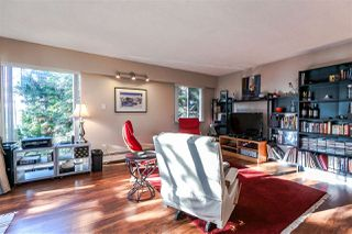 "Photo 11: 312 250 W 1ST Street in North Vancouver: Lower Lonsdale Condo for sale in ""Chinook House"" : MLS®# R2241657"
