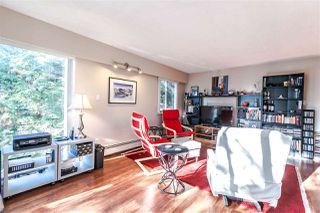 "Photo 10: 312 250 W 1ST Street in North Vancouver: Lower Lonsdale Condo for sale in ""Chinook House"" : MLS®# R2241657"