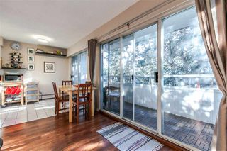 "Photo 7: 312 250 W 1ST Street in North Vancouver: Lower Lonsdale Condo for sale in ""Chinook House"" : MLS®# R2241657"