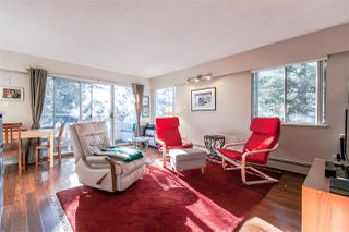"Photo 12: 312 250 W 1ST Street in North Vancouver: Lower Lonsdale Condo for sale in ""Chinook House"" : MLS®# R2241657"