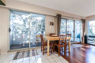 "Photo 6: 312 250 W 1ST Street in North Vancouver: Lower Lonsdale Condo for sale in ""Chinook House"" : MLS®# R2241657"