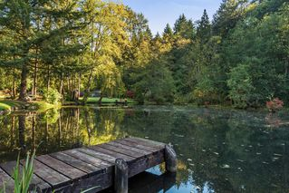 Photo 20: 56 WagonWheel Cres in Langley: Home for sale : MLS®# R2212194