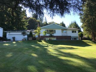 Photo 22: 56 WagonWheel Cres in Langley: Home for sale : MLS®# R2212194