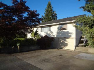 Photo 5: 1733-35 HIE Avenue in Coquitlam: Maillardville House Duplex for sale : MLS®# R2245637