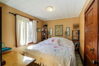 Photo 12: 1339 SALSBURY Drive in Vancouver: Grandview VE House for sale (Vancouver East)  : MLS®# R2246733