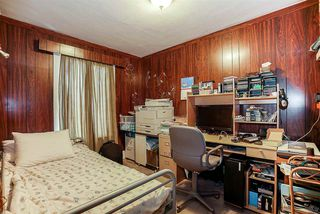 Photo 13: 1339 SALSBURY Drive in Vancouver: Grandview VE House for sale (Vancouver East)  : MLS®# R2246733