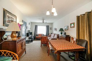 Photo 8: 1339 SALSBURY Drive in Vancouver: Grandview VE House for sale (Vancouver East)  : MLS®# R2246733