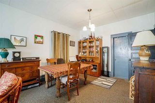 Photo 7: 1339 SALSBURY Drive in Vancouver: Grandview VE House for sale (Vancouver East)  : MLS®# R2246733