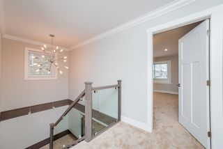Photo 9: 11230 243 Street in Abbotsford: Cottonwood MR House for sale (Maple Ridge)  : MLS®# R2247562