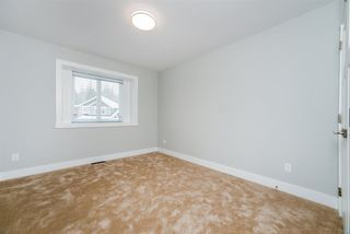 Photo 12: 11230 243 Street in Abbotsford: Cottonwood MR House for sale (Maple Ridge)  : MLS®# R2247562