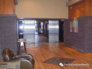 Photo 10: 206 3061 E KENT AVENUE NORTH in Vancouver: Fraserview VE Condo for sale (Vancouver East)  : MLS®# R2236354