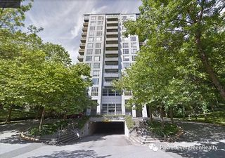 Photo 3: 206 3061 E KENT AVENUE NORTH in Vancouver: Fraserview VE Condo for sale (Vancouver East)  : MLS®# R2236354