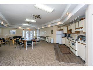 """Photo 16: 207 9295 122 Street in Surrey: Queen Mary Park Surrey Condo for sale in """"Kensington Gate"""" : MLS®# R2248101"""