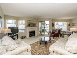 """Photo 6: 207 9295 122 Street in Surrey: Queen Mary Park Surrey Condo for sale in """"Kensington Gate"""" : MLS®# R2248101"""
