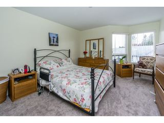 """Photo 11: 207 9295 122 Street in Surrey: Queen Mary Park Surrey Condo for sale in """"Kensington Gate"""" : MLS®# R2248101"""