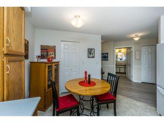 """Photo 9: 207 9295 122 Street in Surrey: Queen Mary Park Surrey Condo for sale in """"Kensington Gate"""" : MLS®# R2248101"""