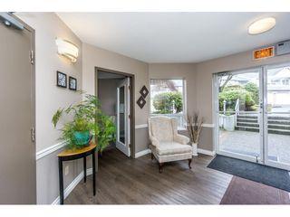 """Photo 17: 207 9295 122 Street in Surrey: Queen Mary Park Surrey Condo for sale in """"Kensington Gate"""" : MLS®# R2248101"""