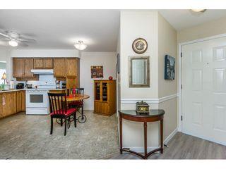 """Photo 13: 207 9295 122 Street in Surrey: Queen Mary Park Surrey Condo for sale in """"Kensington Gate"""" : MLS®# R2248101"""
