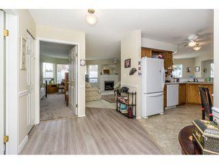 """Photo 5: 207 9295 122 Street in Surrey: Queen Mary Park Surrey Condo for sale in """"Kensington Gate"""" : MLS®# R2248101"""