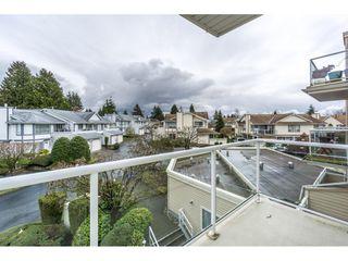 """Photo 15: 207 9295 122 Street in Surrey: Queen Mary Park Surrey Condo for sale in """"Kensington Gate"""" : MLS®# R2248101"""