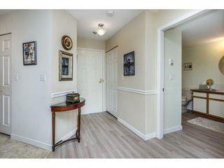 """Photo 4: 207 9295 122 Street in Surrey: Queen Mary Park Surrey Condo for sale in """"Kensington Gate"""" : MLS®# R2248101"""