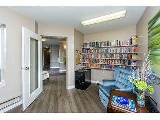 """Photo 18: 207 9295 122 Street in Surrey: Queen Mary Park Surrey Condo for sale in """"Kensington Gate"""" : MLS®# R2248101"""