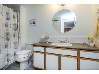 """Photo 12: 207 9295 122 Street in Surrey: Queen Mary Park Surrey Condo for sale in """"Kensington Gate"""" : MLS®# R2248101"""