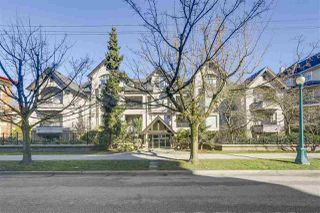 "Photo 16: 107 55 E 10TH Avenue in Vancouver: Mount Pleasant VE Condo for sale in ""Abbey Lane"" (Vancouver East)  : MLS®# R2248710"