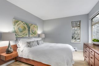 "Photo 10: 107 55 E 10TH Avenue in Vancouver: Mount Pleasant VE Condo for sale in ""Abbey Lane"" (Vancouver East)  : MLS®# R2248710"