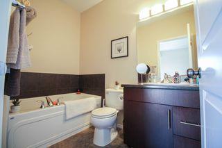 Photo 14: 71 Brunka Place - Winnipeg Real Estate For Sale