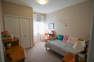 Photo 16: 71 Brunka Place - Winnipeg Real Estate For Sale
