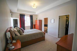 Photo 12: 71 Brunka Place - Winnipeg Real Estate For Sale