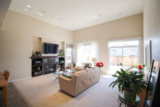 Photo 8: 71 Brunka Place - Winnipeg Real Estate For Sale